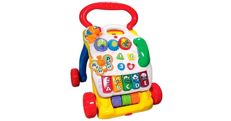 Admirable Kerikeri Community Toy Library Toys List Machost Co Dining Chair Design Ideas Machostcouk